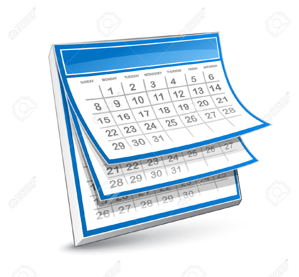9079152-Calendar-Stock-Vector-calendar-icon-schedule.jpg