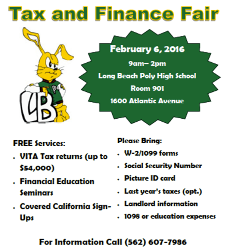 Tax Fair.png