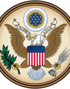 600px-US-GreatSeal-Obverse.svg.png