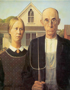 GrantWood-American-Gothic-1930.jpg