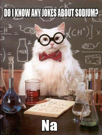 Chemistry-Cat-Sodium.jpg