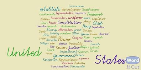 US Contitution word cloud.jpg