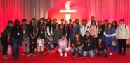 American Heart Association Conference