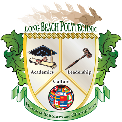 Poly Crest FLA.png