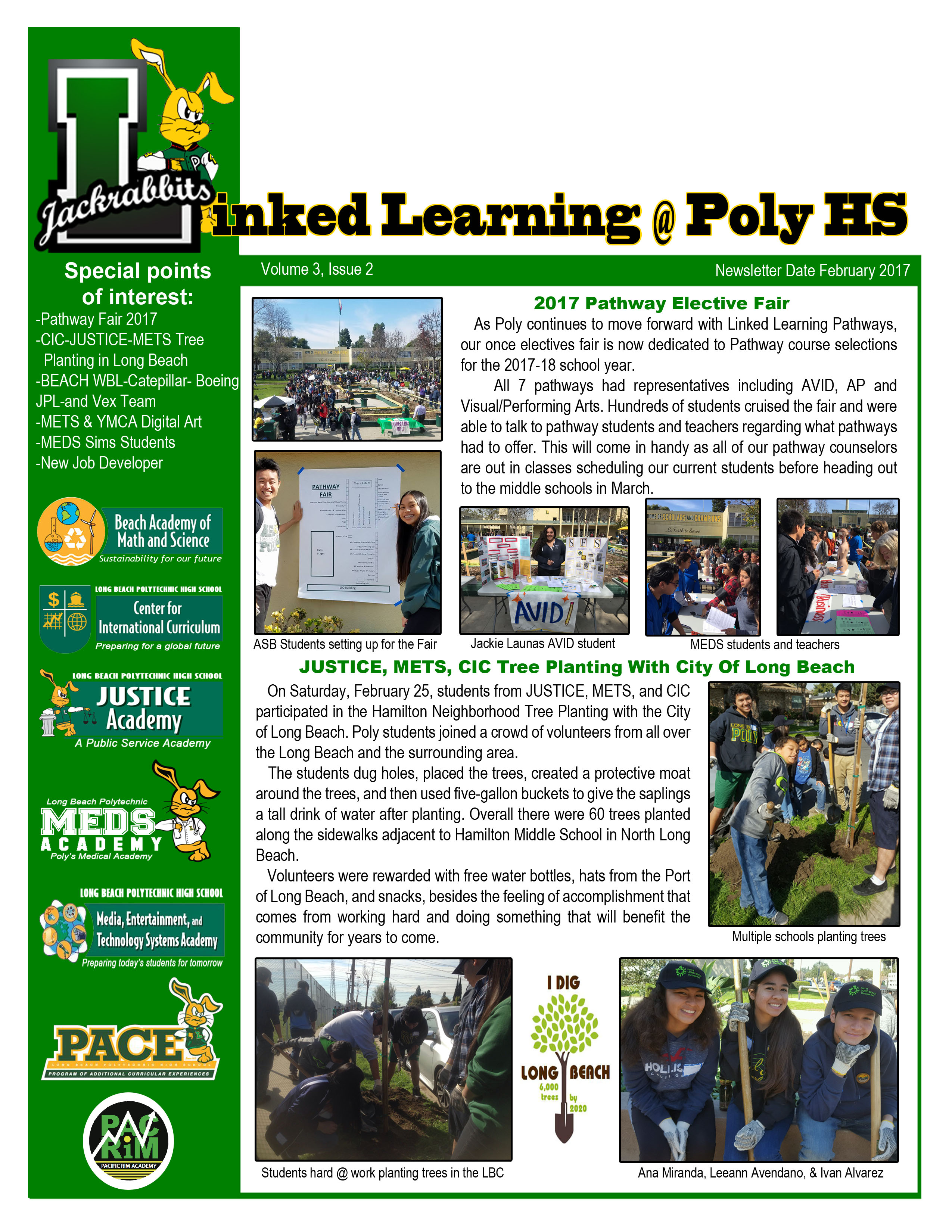 2016-17 LL Newsletter Feb page 1